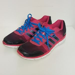 Adidas Climacool Aerate 3 Running Shoes